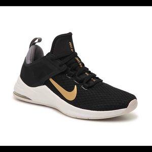 Nike Air Bella 2 Training Sneakers